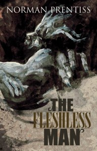 fleshless_man