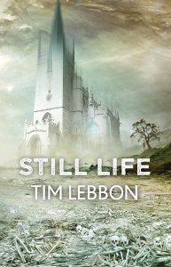 STILL LIFE FINAL COVER2.indd