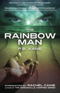 The-Rainbow-Man---P.B.-Kane_thumb2